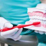 دکتر منیره تهرانی: پروتز دندان و مراقبت های بعد از آن