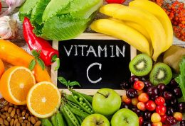 برای گردش خون بهتر چه ویتامین هایی بخوریم