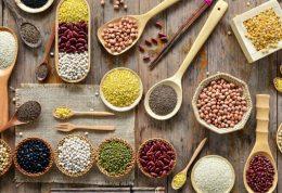رژیم غذایی ماکروبیوتیک چه نوع رژیمی است؟