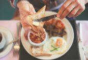 اهمیت تغییر سبک تغذیه ای ناسالم برای سلامتی