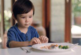 تمام آنچه که باید در مورد شربت اشتها آور کودکان بدانید