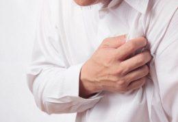 نکاتی که باید در زمان حمله قلبی بدانید