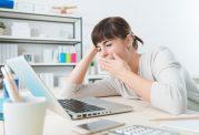 تمام آنچه که باید در خصوص خستگی مزمن بدانید