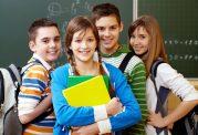 دلایل خوشحالی دانش آموزان از تعطیلی مدارس