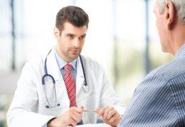 بیضه مردان چه اطلاعاتی در مورد سلامتی آن ها می دهد؟