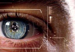 درمان بیماری های نادر چشم با روش ژن درمانی