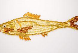 مصرف طولانی روغن ماهی چه تاثیری بر کبد دارد؟