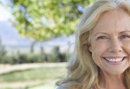 نکات طلایی در خصوص سلامتی زنان در میانسالی