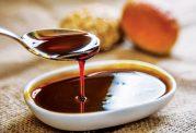 خوراکی های که به حفظ گرمای بدن در زمستان کمک می کنند