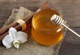 آیا عسل خام سودمند است؟