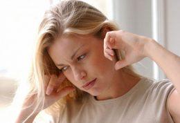 تمام آنچه که باید در خصوص بیماری فشار گوش بدانید
