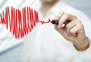 روش های موثر برای حفظ سلامتی قلب