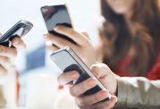 تشعشعات تلفن همراه چه عواقبی دارد؟