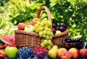 حقیقت جالب درباره تأثیر میوه بر سلامتی