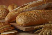 بررسی مهم ترین ویژگی های یک نان سالم