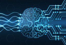 اطلاعاتی در مورد محدودیت های هوش مصنوعی