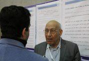 ایران در بخش پیوند سلول های بنیادی یکی از بهترین ها است
