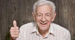 نکات طلایی برای افزایش سلامتی در دوران سالمندی