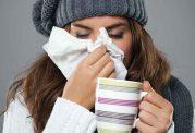 آشنایی با قرص های که موجب بهبود گلو درد می شوند