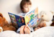 پیامدها و عوارض جانبی کمبود خواب در خردسالان