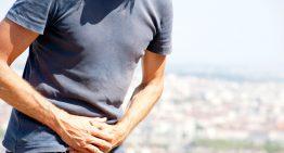 عارضه های مشکل ساز برای سلامت مردان