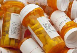 داروهای مضر برای استخوان ها