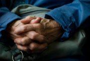 کشف روشی جدید برای درمان آرتروز با زهر عقرب
