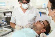 اهمیت مشاوره قبل از درمان دندانپزشکی