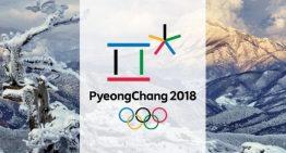عفونت گوارشی تهدید کننده ورزشکاران المپیک زمستانی