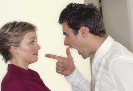 چگونه با رفتار کنترل کننده یا (دستکاری فکری و ذهنی) برخورد کنیم؟ (2)