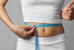 غذاهایی که باعث لاغری و کم شدن اشتها می شود