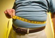 شیوع چاقی در میان دانشآموزان آمریکایی و انگلیسی