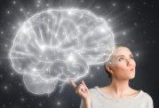 عادات آسیب رسان به ذهن و حافظه