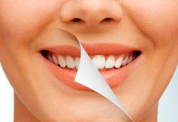 تاثیر تکنولوژی بر دندانپزشکی زیبایی