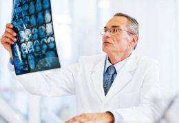 12 راهکار برای داشتن مغز سالم