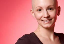 مقابله با خطرناک ترین سرطان های زنانه