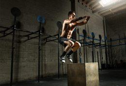 با مصرف این 7 ماده مغذی قبل از ورزش سوپرمن شوید!