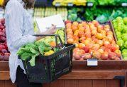 خاصیت های درمانی رژیم غذایی DASH