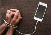 مقابله با وابستگی به تلفن همراه