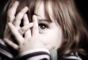 عوامل و پیامد های اعمال خشونت در خانواده (بخش اول)