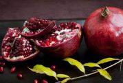 بررسی خواص درمانی بی شمار رب انار