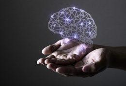 افزایش سکته مغزی در رده سنی جوان