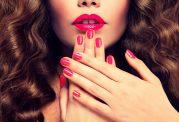 10 روش ساده برای تقویت پوست و مو
