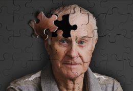 توصیه های کارشناسی برای مقابله با آلزایمر