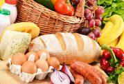 27 غذا که میتواند به شما انرژی بیشتری بدهد