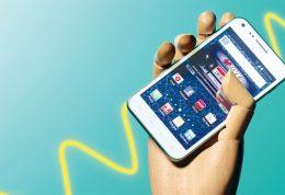 آیا امواج موبایل سرطان زا هستند و ایجاد خطر می کنند؟