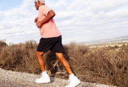 روش جالب کاهش وزن با ورزش