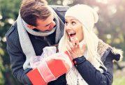 6 راهکار برای کنار آمدن با همسران دروغگو