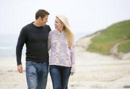 6 دارو برای درمان بیش فعالی جنسی