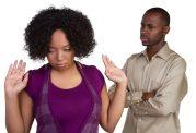 5 علت دلسرد شدن زن و شوهر